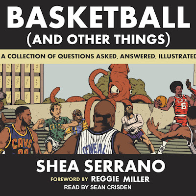 Basketball and other things a collection of questions asked basketball and other things a collection of questions asked answered illustrated fandeluxe Choice Image