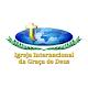 Download IIGD (S. J. Rio Pardo, SP) For PC Windows and Mac