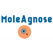 MoleAgnose