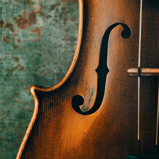 Google News - Classical music - Latest