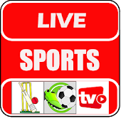 Live Sports Cricket Android APK Download Free By Startapp Cric Studio