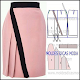 Dress Patterns for PC-Windows 7,8,10 and Mac