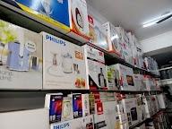 Shree Home Appliances photo 1