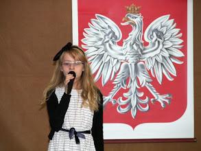 """Photo: """"Orszaki, dworaki"""" czyli piosenka o trudnych lekcjach historii"""
