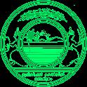 Malappuram Citizen Empowerment