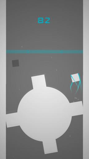 Rotacube apktram screenshots 4