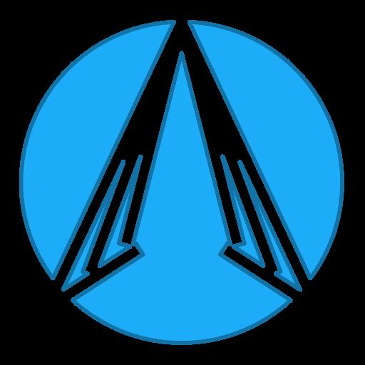 AntaresOne avatar image