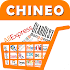 Chineo - Best China Online Shopping Websites 2.0.1