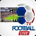 Live Football TV HD 2019 icon