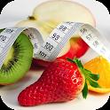 Ernährung Pro icon