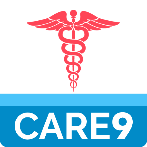 Pharma Lite Android APK Download Free By Care9