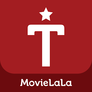 Movie Trailers by MovieLaLa