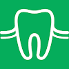 MD Dental Events