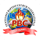 Download Pentecost Baptist Church UK For PC Windows and Mac