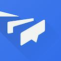 Twist: Team Messaging icon