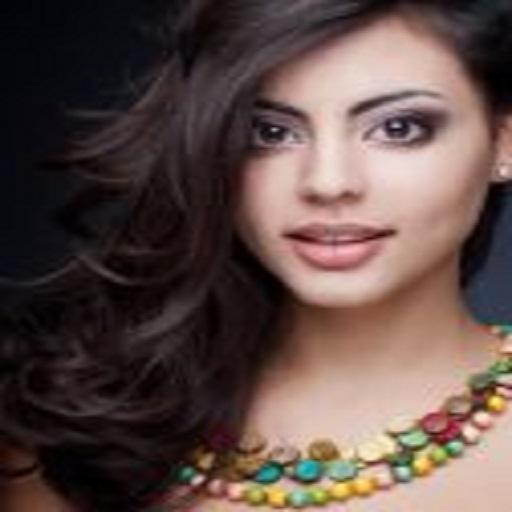 Virtual Indian Girlfriend