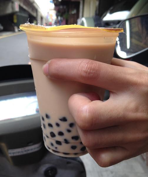 茶棧 竹北總店