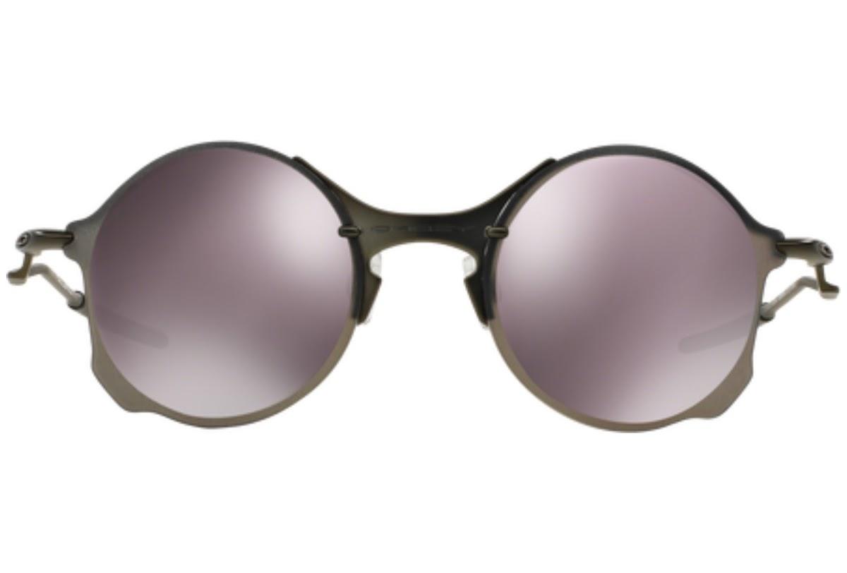 Buy Oakley Tailend OO4088 C56 408803 Sunglasses   opti.fashion f99bb8b915