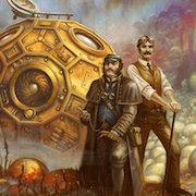 Сонник путешествие во времени