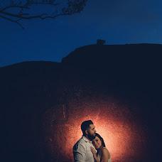 Fotógrafo de casamento Jason Veiga (veigafotografia). Foto de 29.08.2018