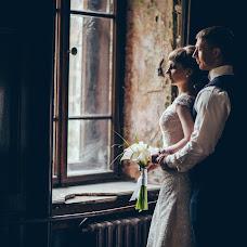 Wedding photographer Dmitriy Belogurov (belogurov). Photo of 21.07.2016