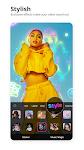 screenshot of Likee - Let You Shine