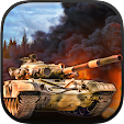 Army Tank W.. file APK for Gaming PC/PS3/PS4 Smart TV