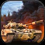 Army Tank War 2015 1.3 Apk