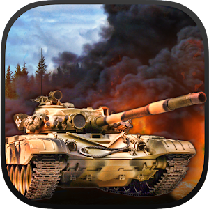 tank war live wallpaper apk