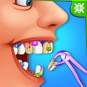Dental Care Emergency Doctor