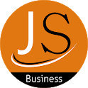 Justsol Business icon