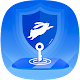 Secure VPN Proxy Master – A high speed, ultra VPN Download on Windows