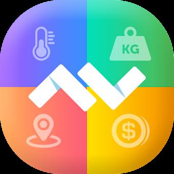 Mod Hacked APK Download Smart KASIT 1 0