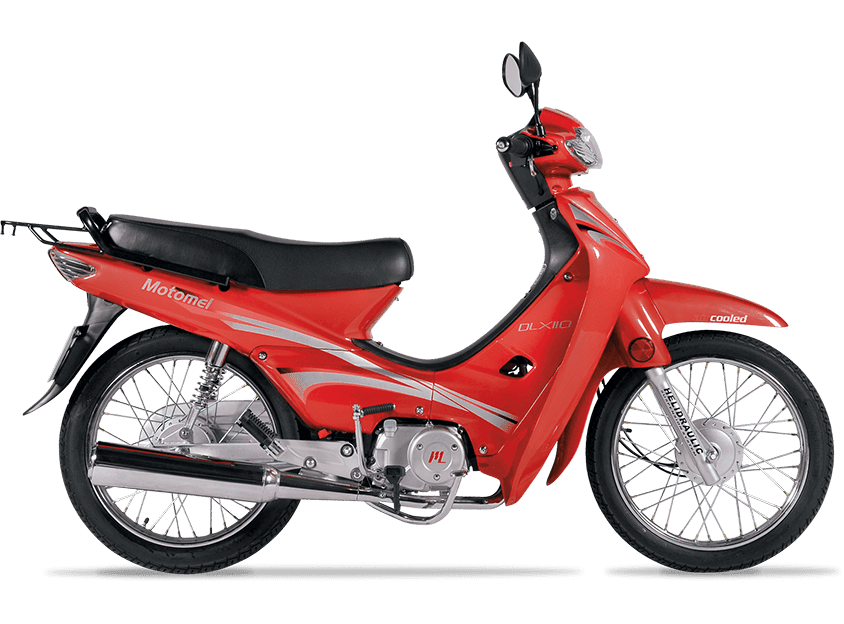 motomel DLX 110 manual-taller-servicio-despiece