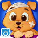 Puppy Doctor icon