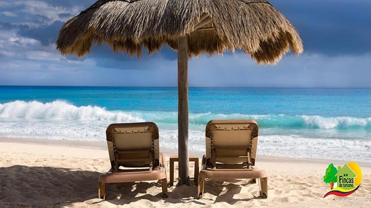 Paquetes Turísticos a Cancún