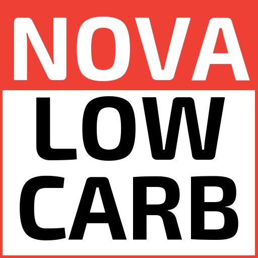 Baixar Nova Low Carb - Emagreça Já! para Android