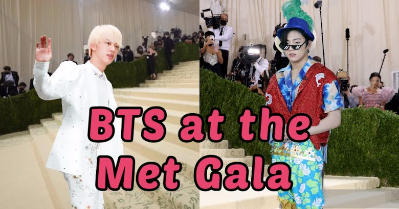 Here Are 10+ Of The Funniest ARMY-Edited Memes Of BTS At ...