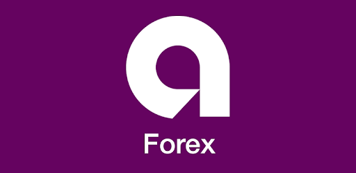 Ally Invest Forex - Apps on Google Play