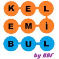 KELIME BUL by BBF