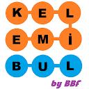 KELIME BUL by BBF APK