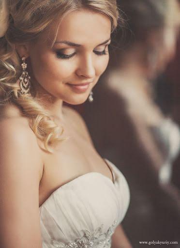 Wedding photographer Yuriy Golyak (golyak). Photo of 16.07.2013
