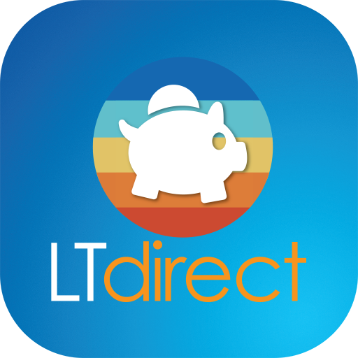 La Trobe Direct file APK for Gaming PC/PS3/PS4 Smart TV