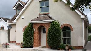 House, Dog, Ring, Baby, in Dublin thumbnail