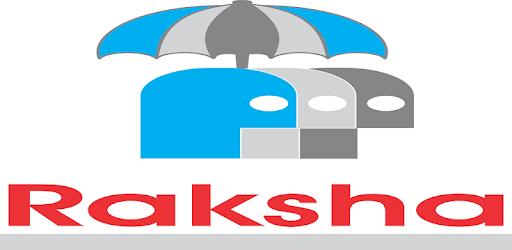Raksha Tpa Raksha 4u Apps On Google Play