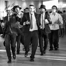 Wedding photographer Emilio Navas (emilionavas). Photo of 15.05.2015