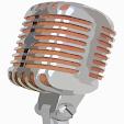 Karaoke Cam.. file APK for Gaming PC/PS3/PS4 Smart TV