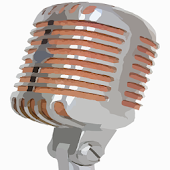 Karaoke Campursari