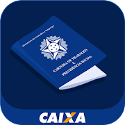 App Caixa Trabalhador APK for Windows Phone