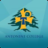 Antonine College